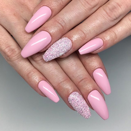 BEST NAILS - 30 Best Nails of Instagram for 2019 ...
